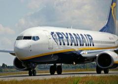 Η Ryanair διακόπτει τα δρομολόγια από Αθήνα για Μύκονο