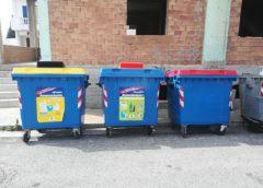 Κοιν.Σ.Επ. Καλλονή – Κελλιά Τήνου: Σωστοί τρόποι ανακύκλωσης
