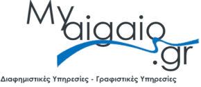 myaigaio.gr