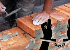 Πέντε συλλήψεις για παράνομες οικοδομικές εργασίες στην Τήνο