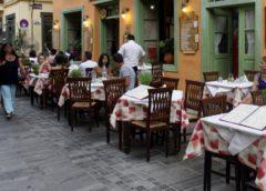 Αθήνα: 10 θρυλικές ταβέρνες, τυλιγμένες με ιστορίες και μύθους χρόνων (pics)