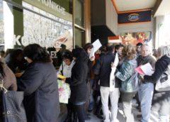 ΟΑΕΔ: Πρόγραμμα για προσλήψεις χιλιάδων άνεργων πτυχιούχων