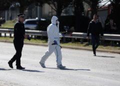 Σε επιφυλακή η ΕΛ.ΑΣ.: Φοβούνται ακόμα και νέο τρομοκρατικό χτύπημα