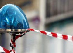 Έγκλημα στη Ρόδο: Ομολόγησε ο δολοφόνος του επιχειρηματία – Το μοιραίο ραντεβού