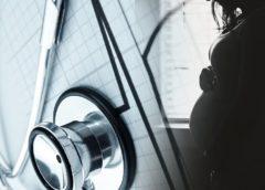 Κατερίνη: Τα «κατηγορώ» της οικογένειας για τον θάνατο της 29χρονης – Τι απαντά το νοσοκομείο