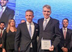 Πάιατ: Η επιτυχία του Νεωρίου μπορεί να επαναληφθεί και στα ναυπηγεία Ελευσίνας