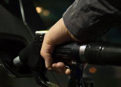 «Ξηλώθηκε» τεράστιο κύκλωμα λαθρεμπορίας καυσίμων με συμμετοχή 70 ατόμων