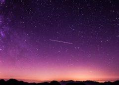 Έρχεται βροχή Λεοντιδών – Πότε θα «βρέξει» αστέρια στην Ελλάδα