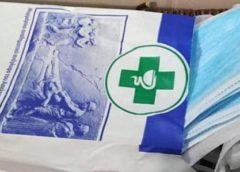 Σύρος: Αυξημένη ζήτηση για συγκεκριμένα φαρμακευτικά είδη λόγω ιώσεων