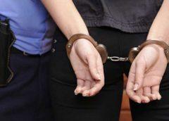 Σύλληψη δυο τσιγγάνων για παρεμπόριο και ναρκωτικά
