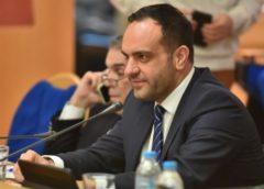 Δήμαρχος Μυκόνου. Πτήσεις αποκλειστικά για τους μόνιμους κατοίκους – Τι ζητά από τον Υπ. Μεταφορών