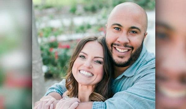 ΗΠΑ: Ένας υγιής 39χρονος πέθανε από κορονοϊό – «Δεν είχα την ευκαιρία να του πω ένα 'σ'αγαπώ'»
