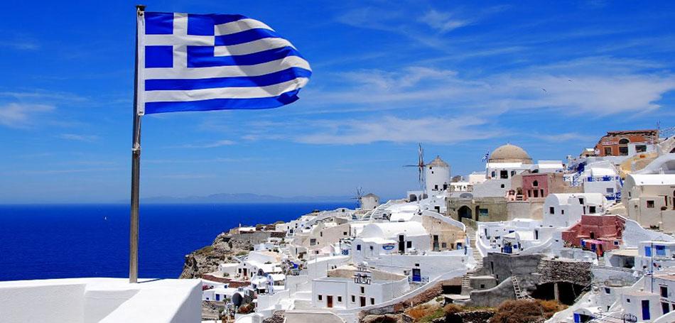 Πιθανόν από τον Ιούλιο η Τσεχία να επιτρέψει τα ταξίδια προς την Ελλάδα