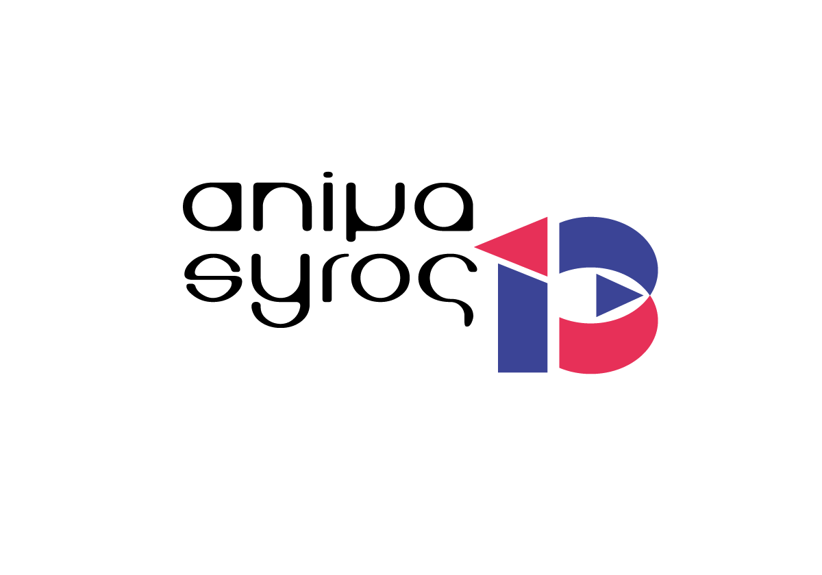 Animasyros – MIFA Annecy | Open Call Pitching Forum / ASIFA HELLAS