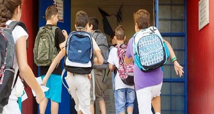 Μαθητής Δημοτικού δίνει την απάντηση που οι μεγάλοι δεν περίμεναν