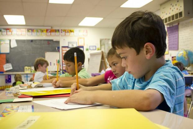 Για το άνοιγμα των σχολείων στις 7 Σεπτέμβρη. Επιστολή της Ένωσης Γονέων Δήμου Σύρου Ερμούπολης