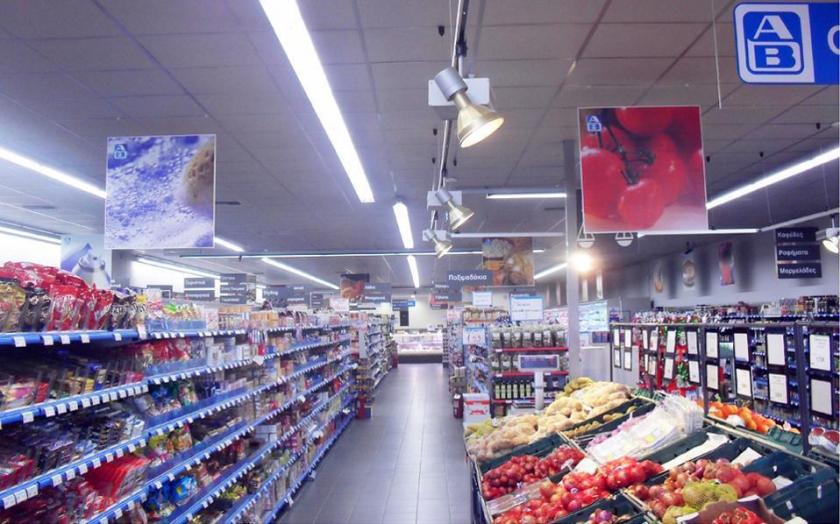 Μύκονος: Θύμα ξυλοδαρμού και ληστείας σε ιδιοκτήτη σούπερ μάρκετ