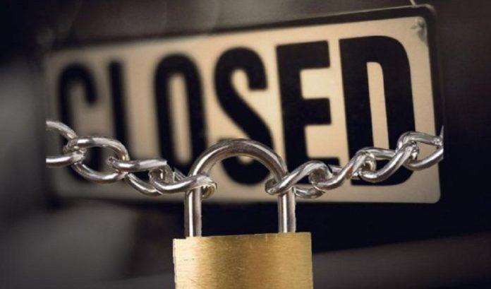 Αναστολή λειτουργίας σε μαγαζί της Μυκόνου λόγω παράβασης ωραρίου