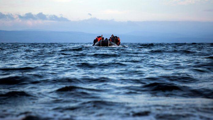 Πώς οι Τούρκοι διακινητές την «πάτησαν» στην Αμοργό – Επέστρεψαν πίσω τους μετανάστες