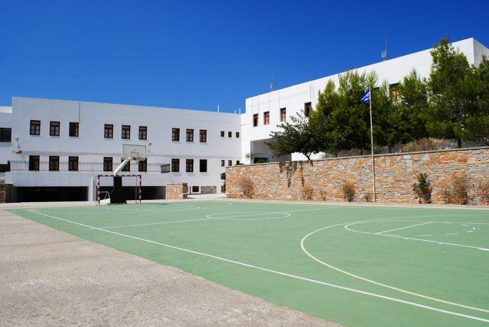 Κυκλάδες: Τα σχολικά τμήματα που παραμένουν κλειστά λόγω covid 19