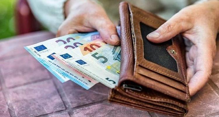 Αναδρομικά συνταξιούχων: Αναλυτικά οι ημερομηνίες πληρωμών ανά Ταμείο. Τα ποσά και οι δικαιούχοι