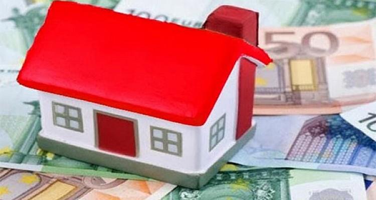 Πρόγραμμα Γέφυρα: Ξεκίνησαν οι πληρωμές στεγαστικών δανείων