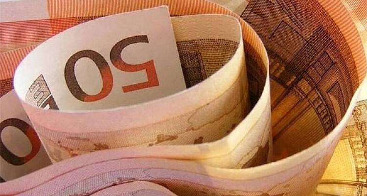Επίδομα 534 και 800 ευρώ: Οι πληρωμές Δεκεμβρίου – Τι θα λάβουν οι εργαζόμενοι σε αναστολή