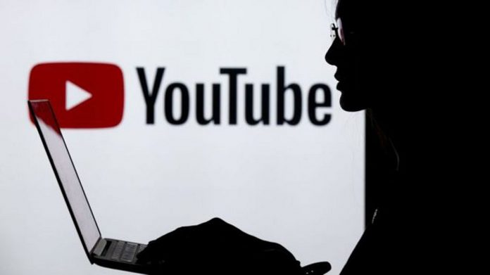 YouTube: «Έπεσε» τη νύχτα, προβλήματα σε όλο τον κόσμο