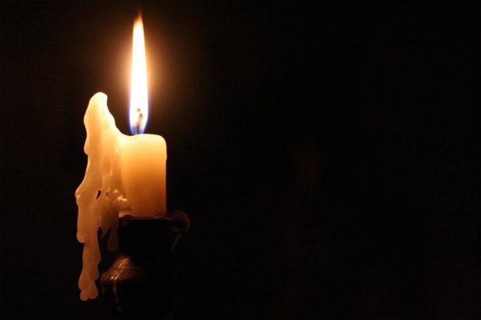 «Έφυγε» η γνωστή στιχουργός μεγάλων επιτυχιών Πόπη Πασβαντή – Στη Σύρο η κηδεία της